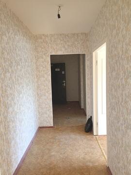 2 комнатная квартира 60 кв.м. г. Ивантеевка, ул. Дзержинского, 8к2 - Фото 3