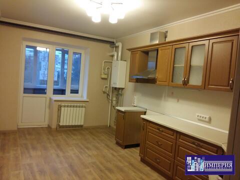2-х квартира ул.Орджоникидзе - Фото 2