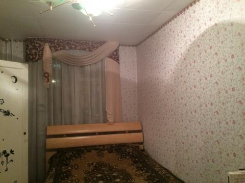Продается 3- комнатная квартира - Фото 1
