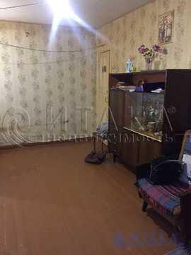 Продажа квартиры, Бокситогорск, Бокситогорский район, Ул. Садовая - Фото 3