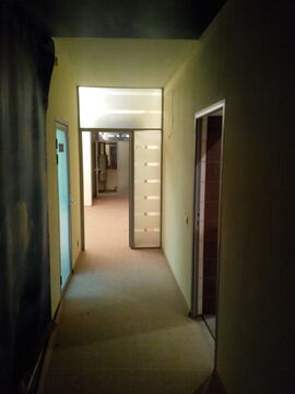 Продается офисное помещение ул.50 лет Октября, 1-й эт,167 кв.м. - Фото 5