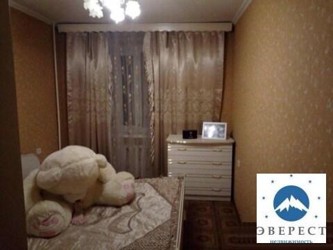Продажа квартиры, Ростов-на-Дону, Ул. Борисоглебская - Фото 2