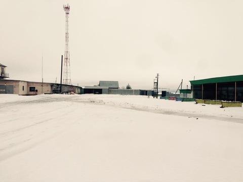 Производство и торговля 2-1 в 96 км от МКАД выгодно - Фото 2