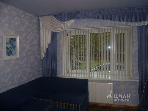Аренда квартиры, Смоленск, Ул. 25 Сентября - Фото 1