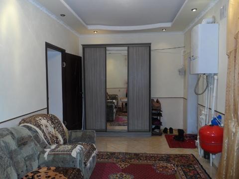Дом 190 кв.м г.Солнечногорск, ул.Л.Толстого - Фото 4