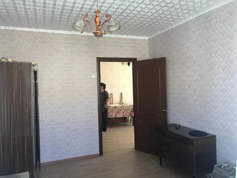 4- к. квартира. г Краснозаводск - Фото 2