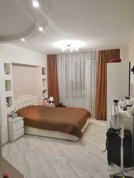 Отличная 2-х комнатная квартира ЖК «Посад-Премьер» - Фото 5