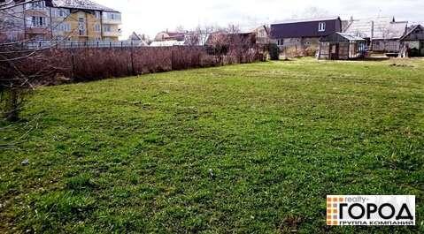 Продажа дома с земельным участком. - Фото 1