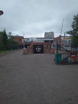 Продажа гаража, Омск, Ул. Крупской - Фото 2