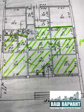 Коммерческая недвижимость, ул. Тружеников, д.18 к.А - Фото 1