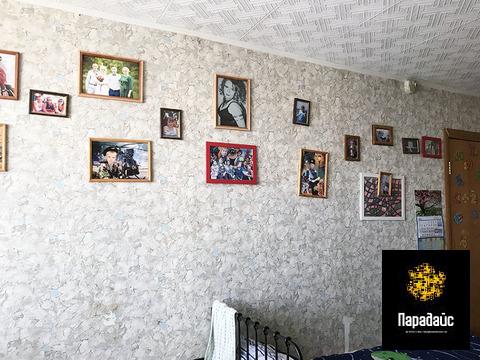 Продается 3-х комн.кв. в Зеленограде (к.1136) - Фото 3