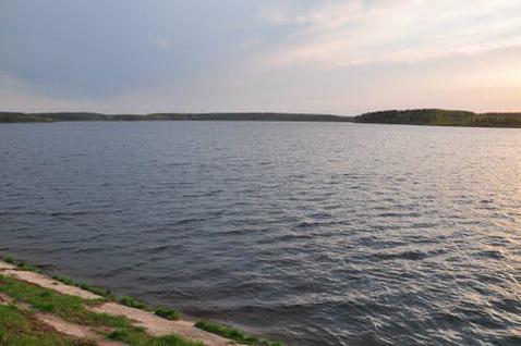 Продам участок на берегу водохранилища - Фото 3