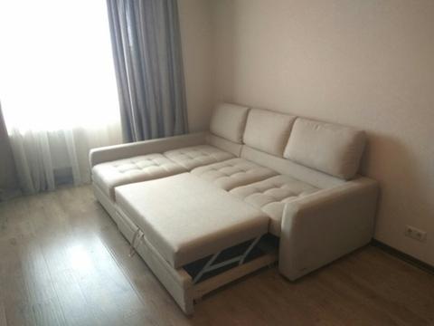 Квартира-конфетка в городе Голицыно. - Фото 3