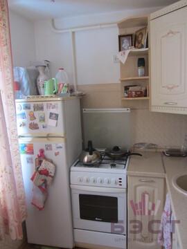 Квартира, ул. Ватутина, д.72 - Фото 4