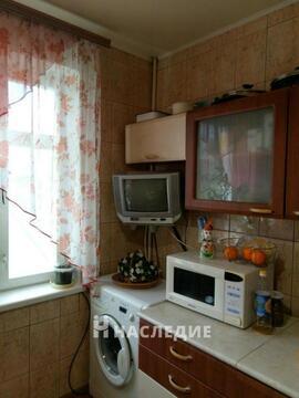 Продается 3-к квартира квартал Авиагородок - Фото 5