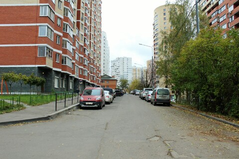 Продам офисное помещение 137м.кв. г. Троицк ул. Нагорная д.5 - Фото 2