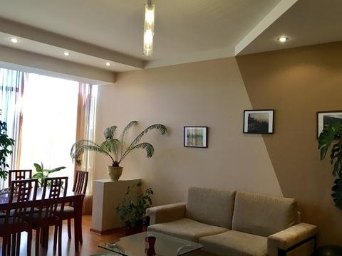 Ваша Квартира для Счастливой Жизни - Фото 4