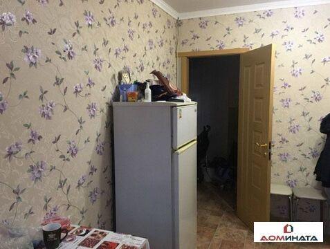 Продажа квартиры, м. Проспект Просвещения, Ул. Жени Егоровой - Фото 3