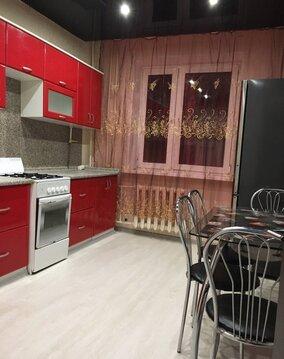 Сдается в аренду квартира г Тула, ул Волкова, д 5а - Фото 3