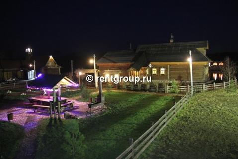 Аренда дома посуточно, Ладожино, Кольчугинский район - Фото 2