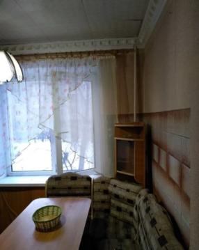 Квартира, ул. Днестровская, д.12 к.Б - Фото 3