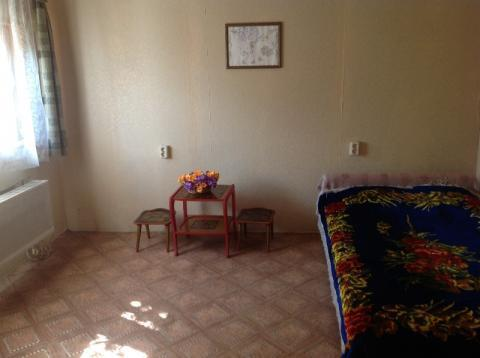 Дом и баня д. Коряково ст. Ворсино - Фото 2