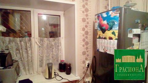 Квартира, ул. Героев Чубаровцев, д.26 - Фото 4