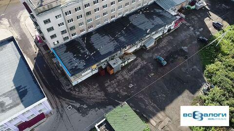 Продажа псн, Советская Гавань, Ул. Пионерская - Фото 5