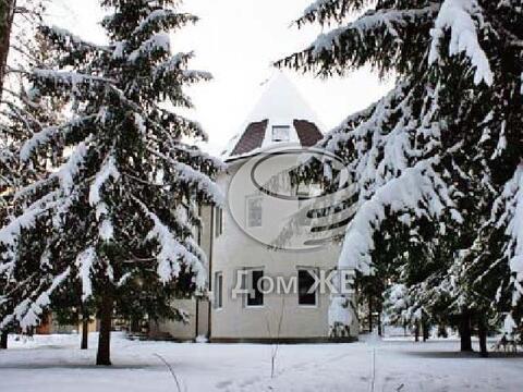 Аренда дома, Кленово, Кленовское с. п. - Фото 1