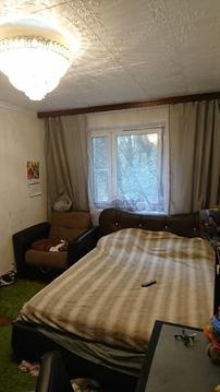 Трехкомнатная квартира в ЮЗАО - Фото 3