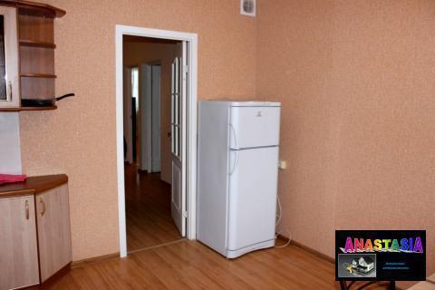 Сдается 2х к.квартира - Фото 4