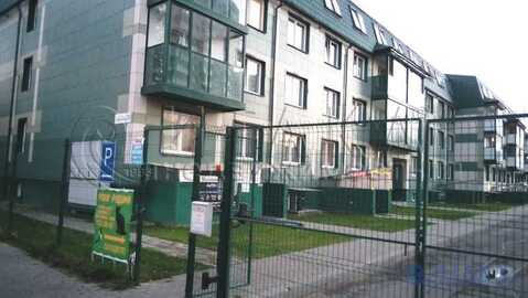 Аренда квартиры, Мурино, Всеволожский район, Шоссе в Лаврики ул - Фото 1