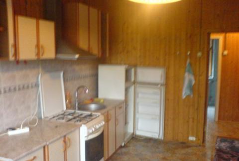Продается Дом 130 кв.м, Одинцовский район - Фото 3