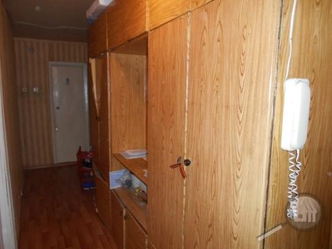 Продается комната с ок в 4-комнатной квартире, ул. Герцена - Фото 4