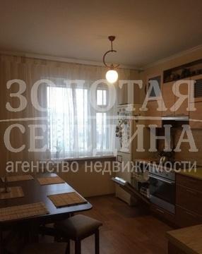 Продается 3 - комнатная квартира. Старый Оскол, Северный м-н - Фото 3