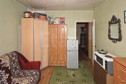 Продам 2-комн. кв. 60 кв.м. Тюмень, Кремлевская - Фото 5