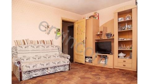 Продажа квартиры, Калининград, Ул. Дзержинского - Фото 4