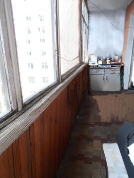 Продается 2хкомн.кв виз ул.Токарей д.62 - Фото 5