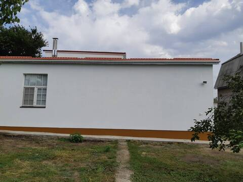 Сдам Дом Марьино на участке 6 сот. - Фото 4