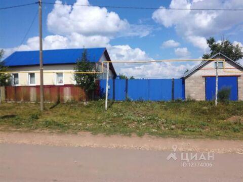 Продажа дома, Аксубаевский район - Фото 2