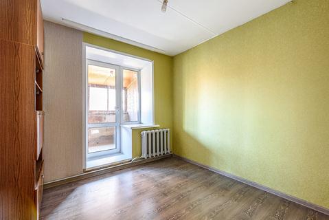 Отличная 3-комнатная квартира по цене 2-комнатной! - Фото 5