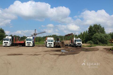 Продажа производственного помещения, Поварово, Солнечногорский район - Фото 2