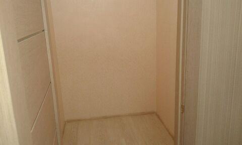 1-комнатная квартира в г. Звенигород, мкрн. Супонево, корп. 14 - Фото 3