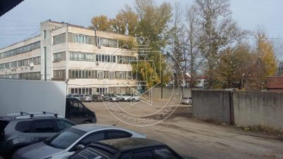 Аренда склада, Казань, Ул. Техническая - Фото 2