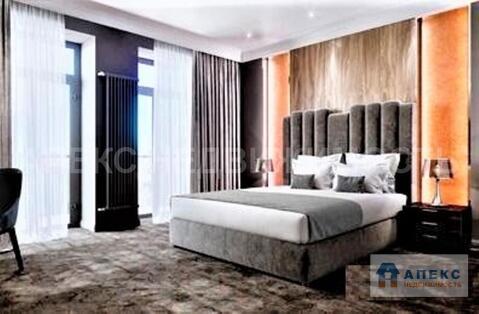 Продажа помещения свободного назначения (псн) пл. 1200 м2 под отель, . - Фото 1