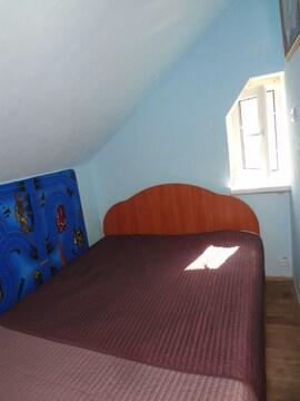 Квартира в Заостровье - Фото 1
