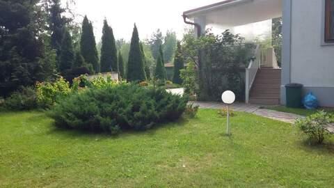 Продается: дом 210 м2 на участке 14 сот, охрана - Фото 3