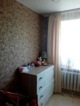 Продажа квартиры, Иваново, 2-я улица Чайковского - Фото 1