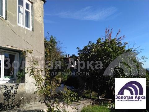 Продажа дома, Туапсе, Туапсинский район, Ул. Розы Люксембург улица - Фото 3