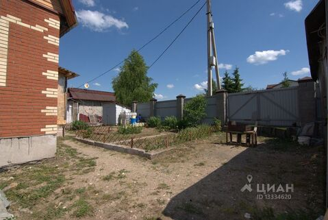 Продажа дома, Череповец, Улица Летняя - Фото 2